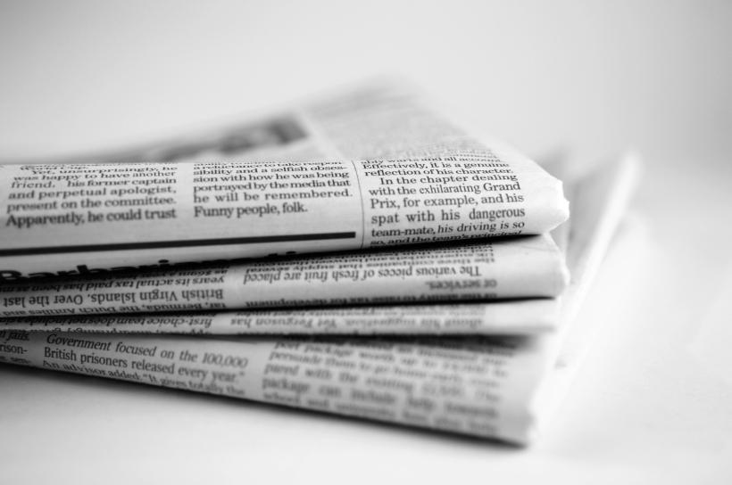 foto-v-istock-noticias