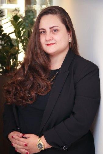 Flávia (25)